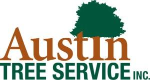 Austin Tree Service Inc.